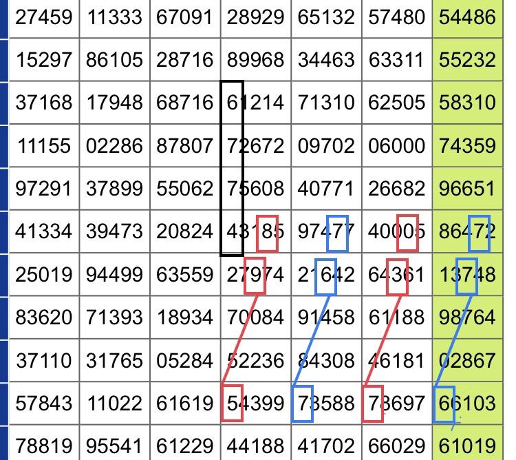 6E73DD01-EBC9-47A5-BE84-816F7C1BA5FF.jpeg