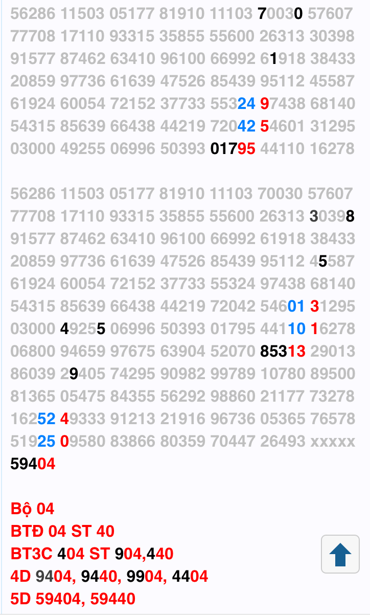 6E9FBF50-ECEA-4F3F-A419-CF96776D9E01.jpeg