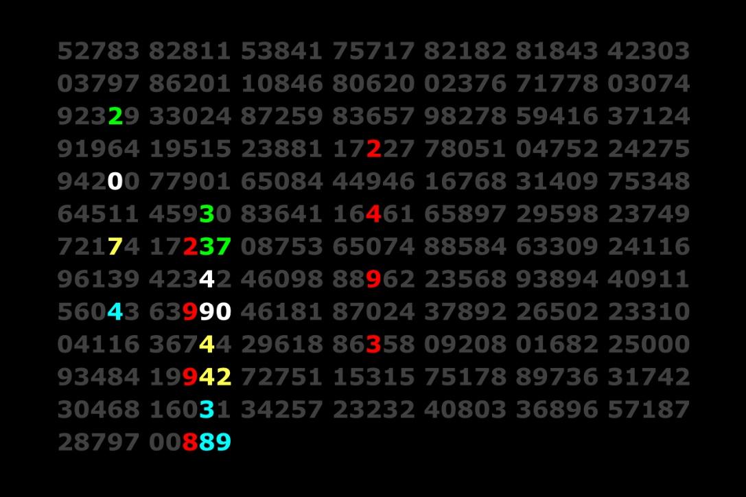 6EBDDBA1-DD34-4835-8DFA-DA547A185740.jpeg