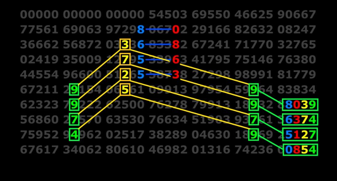 6ED6C4B0-97B3-4789-AAC6-3E5388DC8D07.jpeg