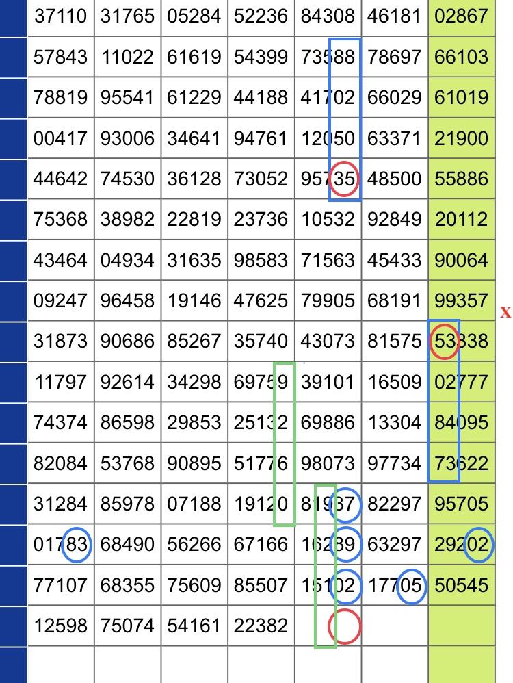 6F556882-396A-4D79-B360-93DC83A492FE.jpeg