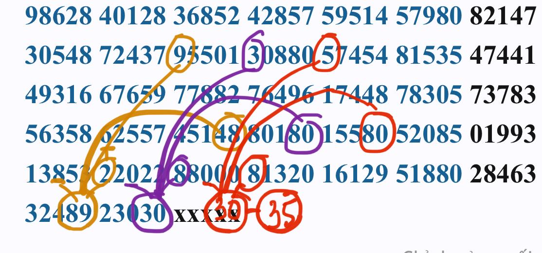 6F586AA6-7F08-46EC-B3A3-FBAE05793726.jpeg
