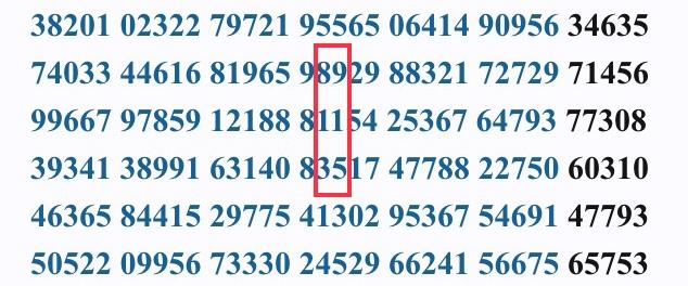 6FAF4697-D5B6-4EB6-B947-8CF383022AD2.jpeg