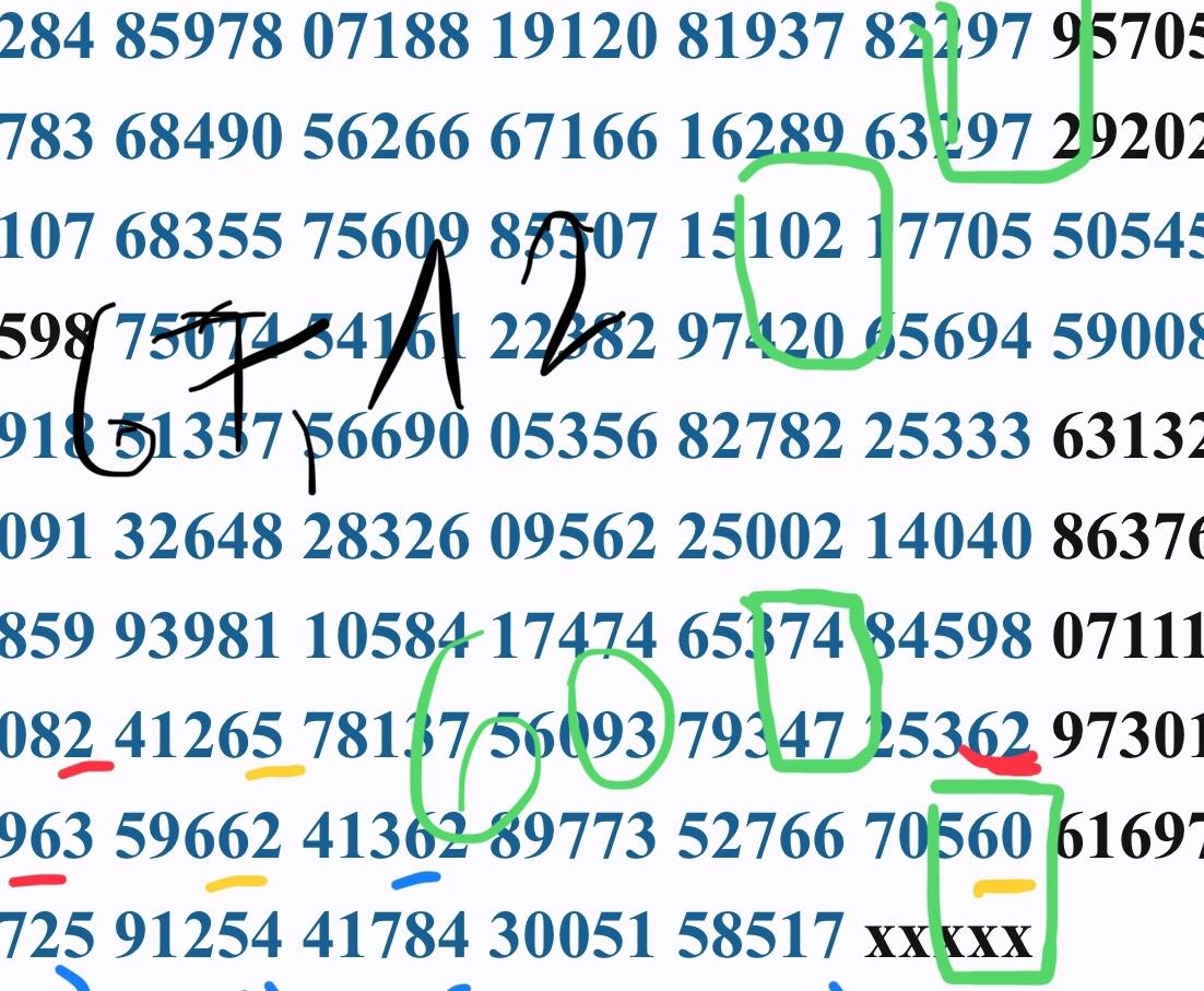 7099777A-83BE-407F-B5BD-BB9E2D6F1218.jpeg