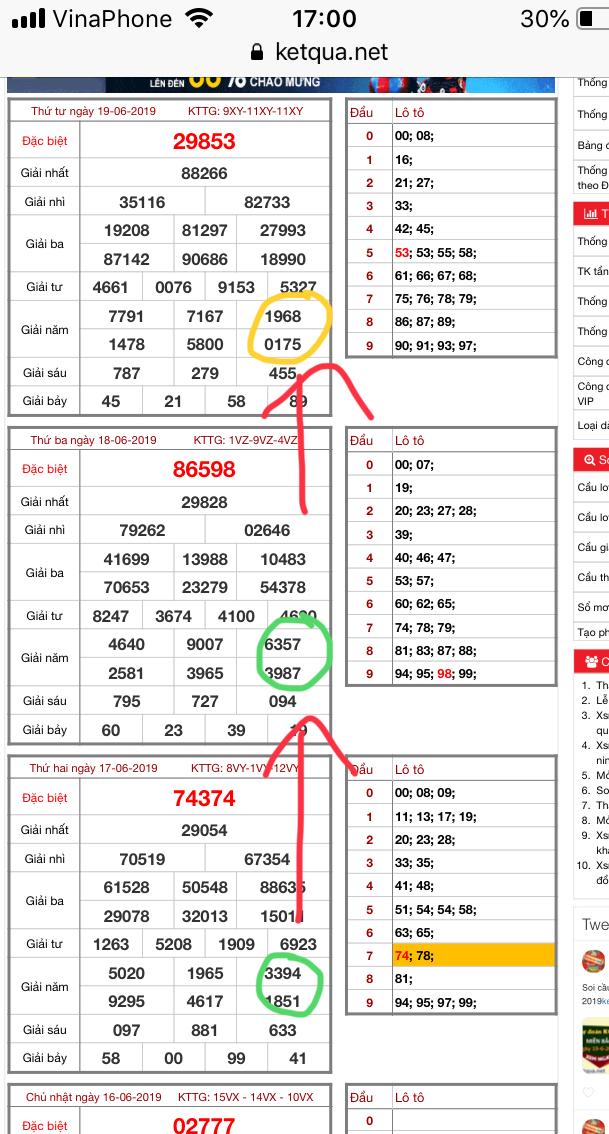 70ED4C37-6C95-48BD-8D76-B18130D11FF0.jpeg
