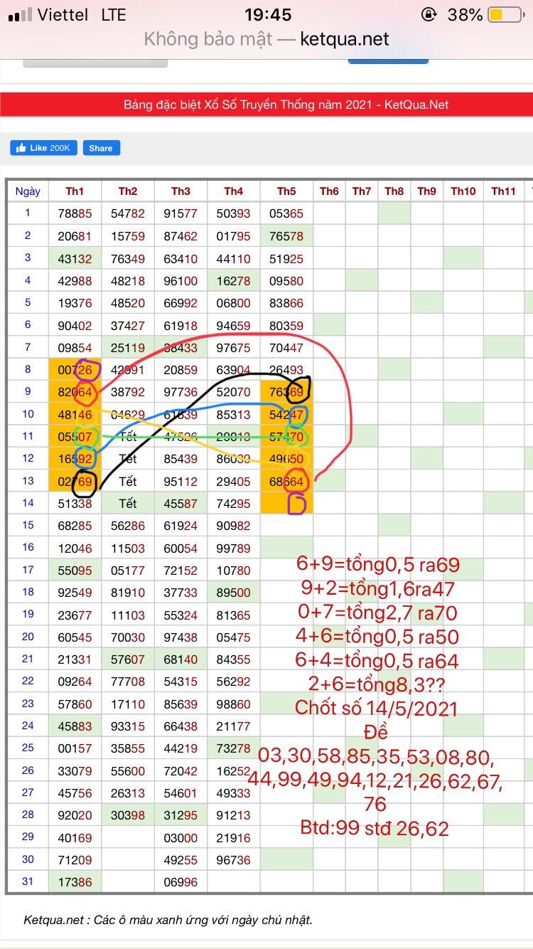 70FFD23A-A144-4D90-BDBE-7CFBC4A9B352.jpeg