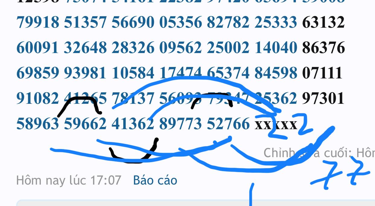 71CDA7EB-E454-4411-A6D6-6BF9FEDFCC53.jpeg