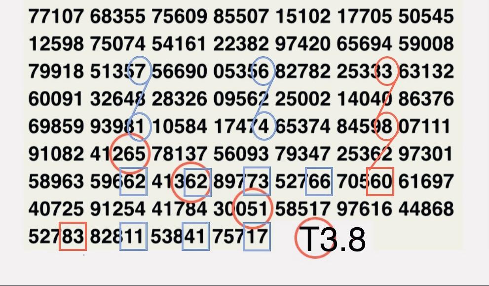 71E1288A-D590-4977-8326-501FF03D1898.jpeg