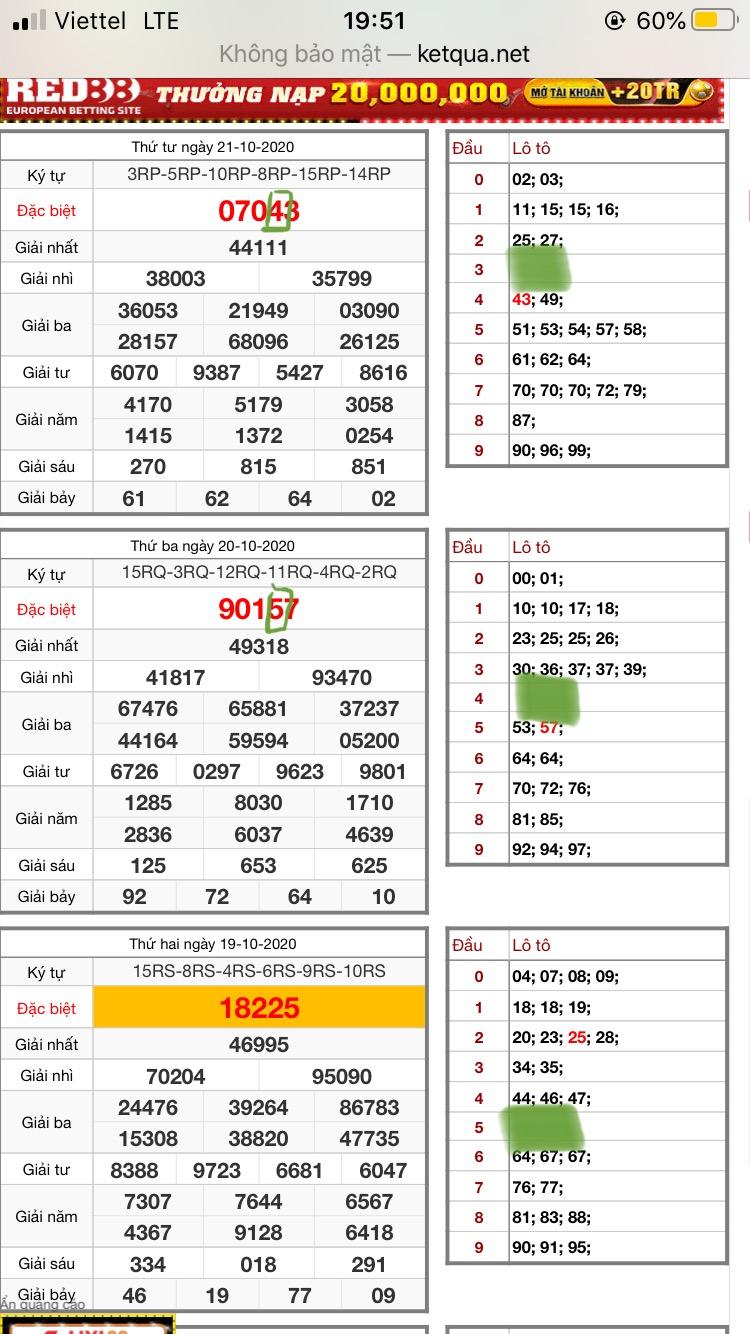 723186D3-30AF-4562-84CE-B6D670CE55AD.jpeg