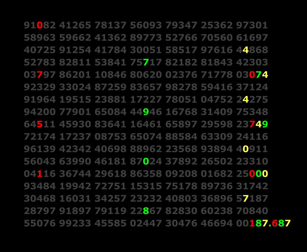 729A7B55-C44D-48F5-B4F2-E162C2A4317D.jpeg
