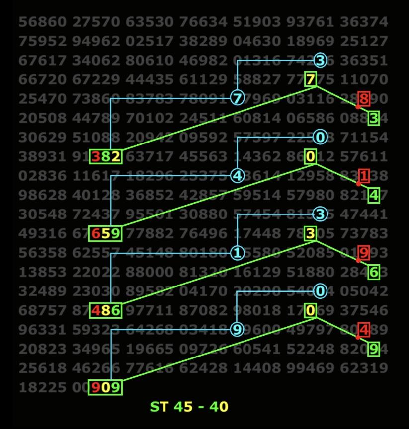 72ECBA22-F264-4B78-84EB-A86C7C033705.jpeg