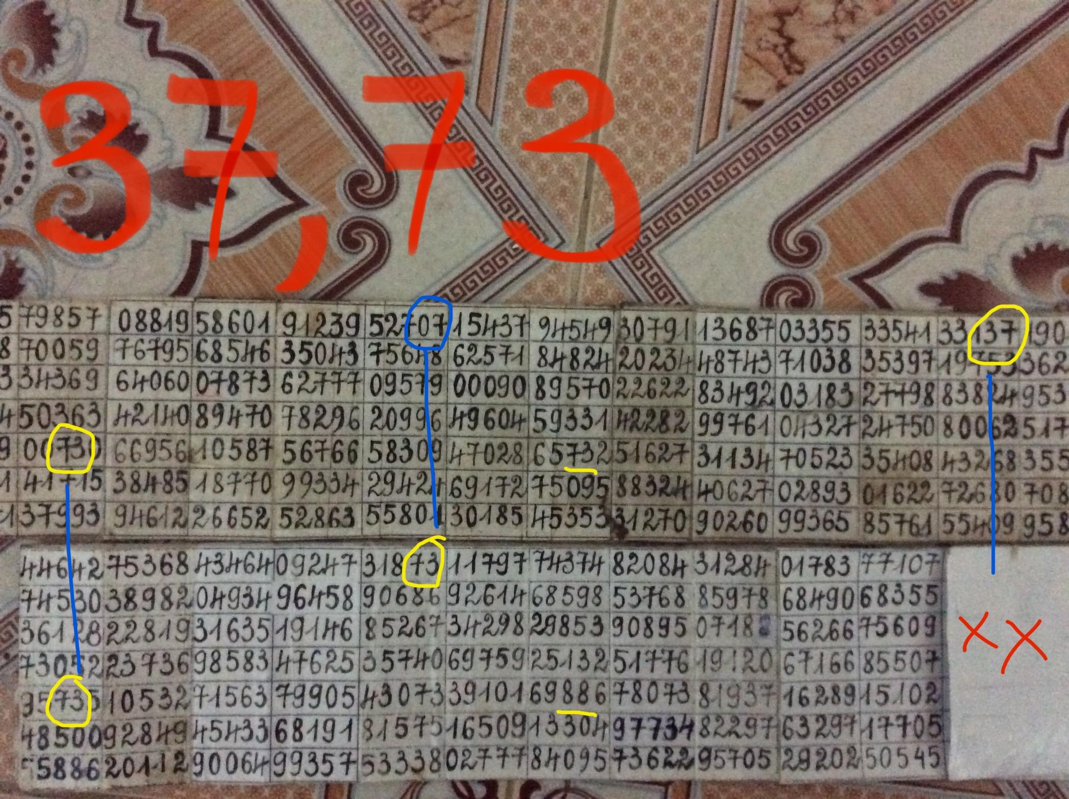 73987F1D-06AF-4120-8008-F28F8307B22A.jpeg