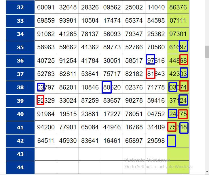 73C07C75-61F4-4398-82D4-51C5DF00AE13.jpeg