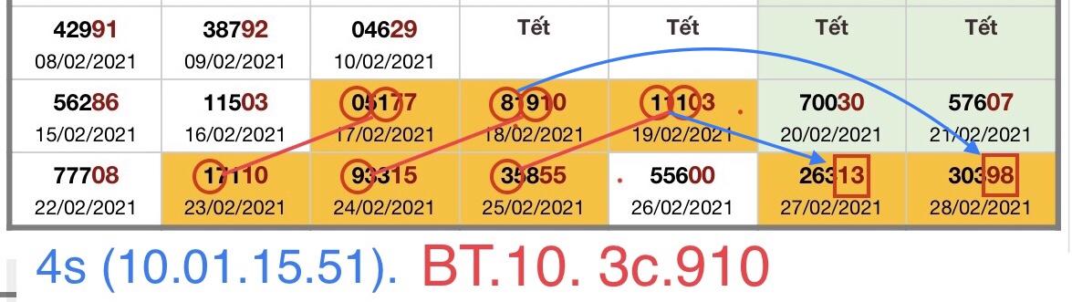 74B36E09-1406-4258-B907-F7BF22E1F500.jpeg
