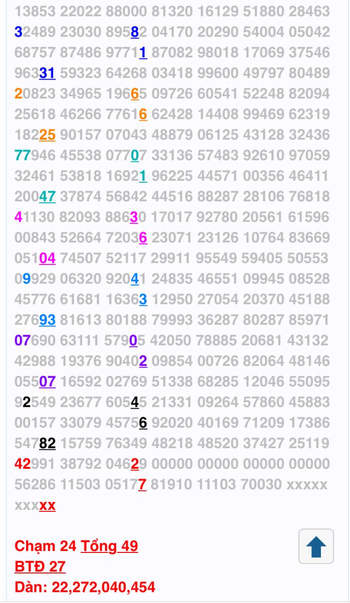 751D2AC3-C142-4B9F-8677-0BDF626D0B7E.jpeg