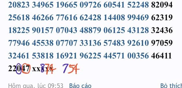 75DCEB9B-CB0F-4158-B298-1F20F023E8C5.jpeg
