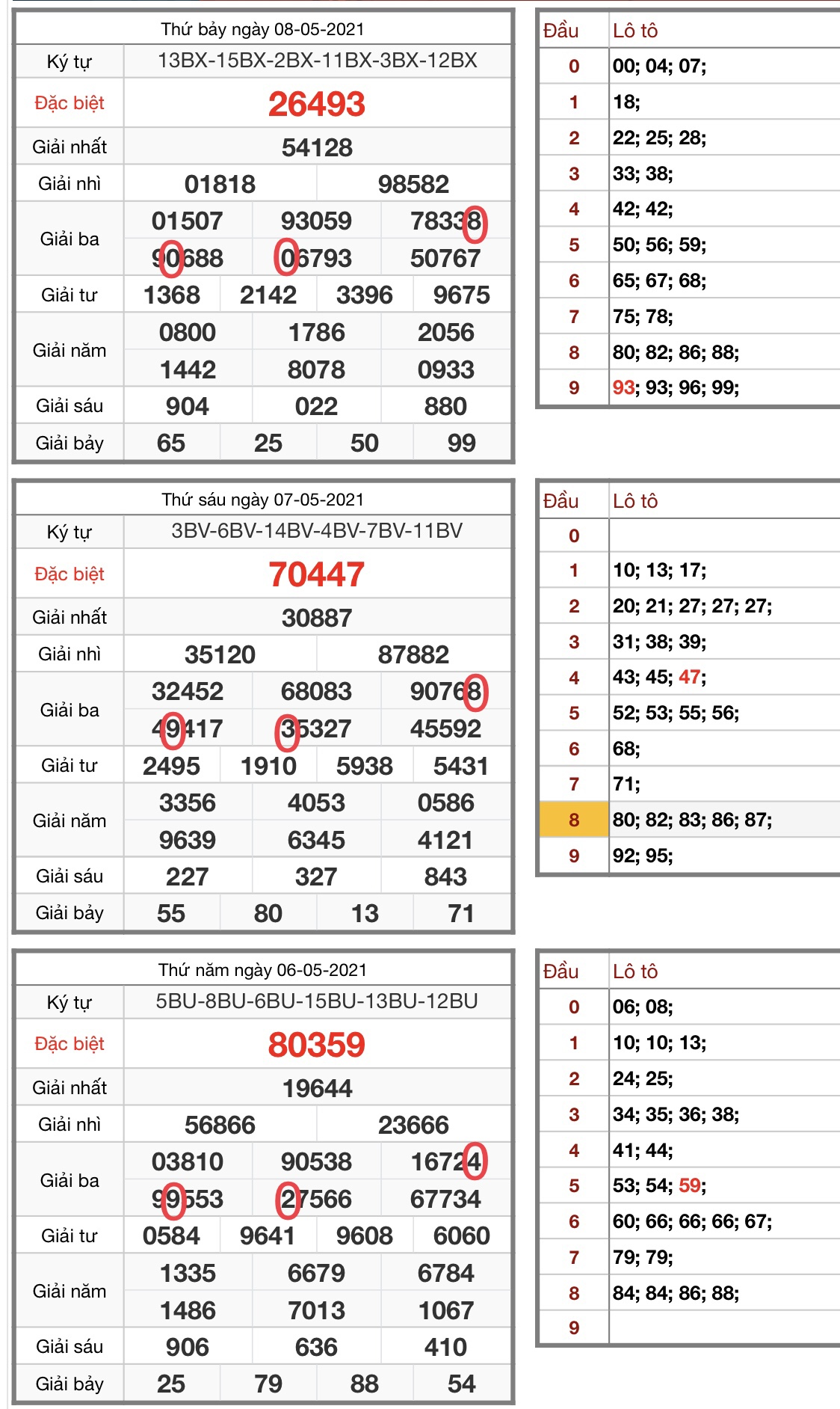 767A40D5-5D0C-4C86-B80C-57D527F051DE.jpeg