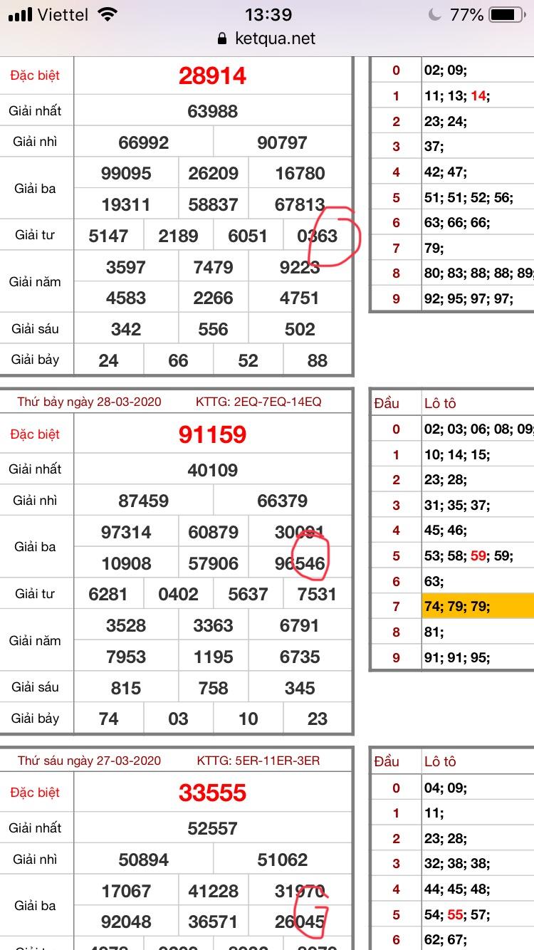 769F26DF-737A-4A23-8ECB-FD2BBC0E3BC3.jpeg