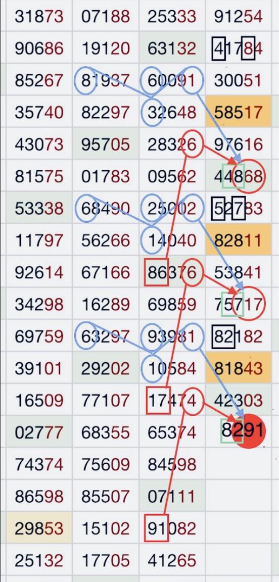 76A67649-2BDD-44EA-90C7-77C7064198C8.jpeg