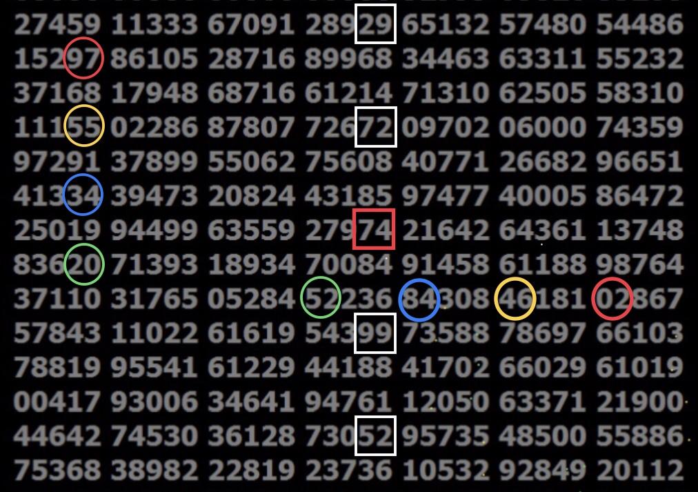 76BD40AF-A674-4B84-99A0-8F90B53E25B2.jpeg