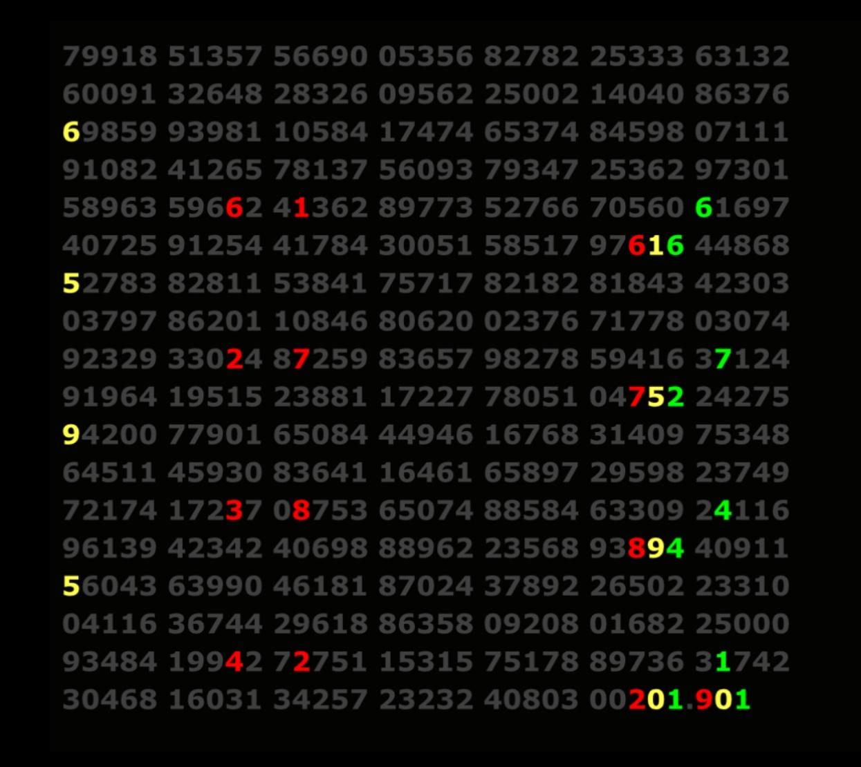 773E4386-1BB6-4B50-BEB4-C07593C4866C.jpeg