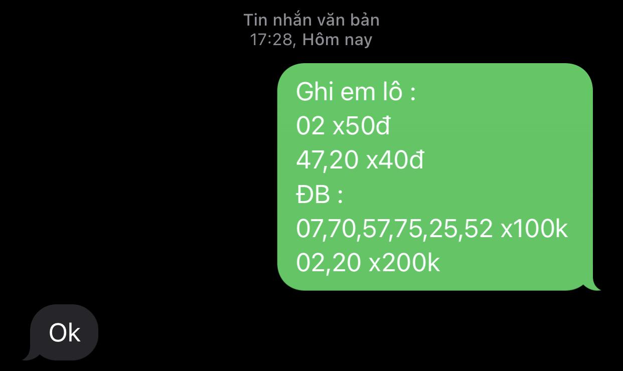 776BB087-D53C-4AB5-B205-4DF5C5924D60.jpeg