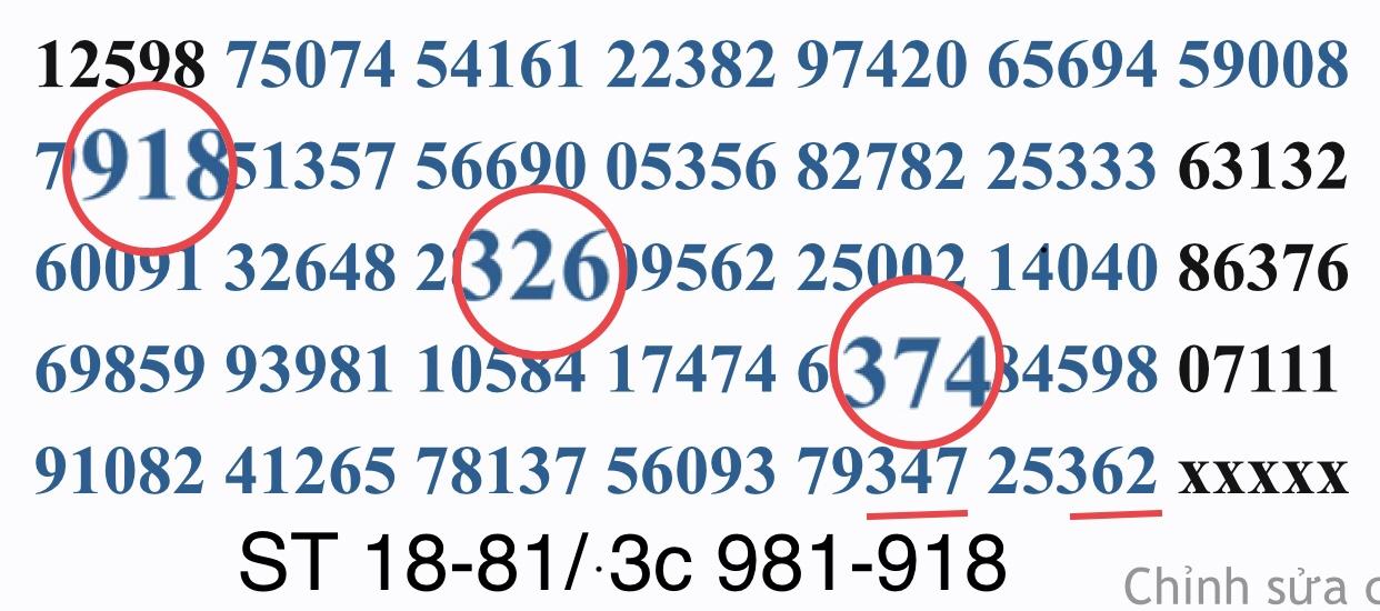 77EED9EB-D470-4BFA-AE74-7B3604A1FCBE.jpeg