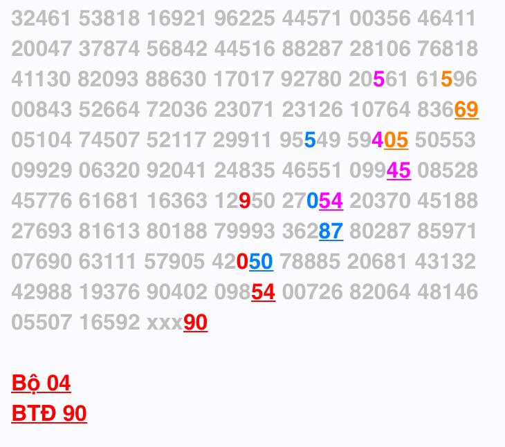 7863EB09-0A25-4C6B-8B31-B286BD01DF06.jpeg