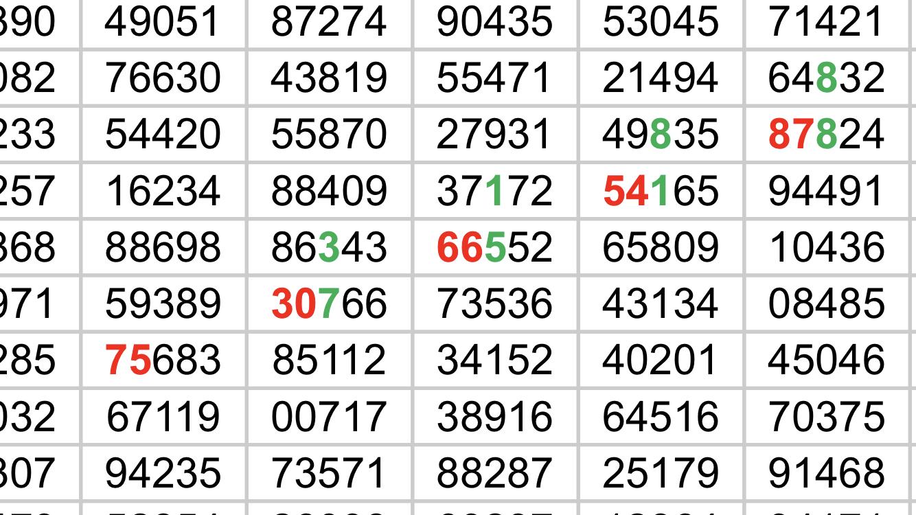 794782FC-AD45-4D5F-8B3F-1CBEB48F3923.png