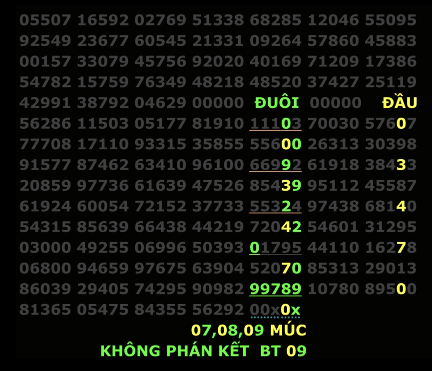 79854BF1-7CCE-4938-BE10-B42175310B4A.jpeg