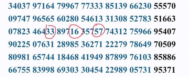 7BB2BB29-A76D-4E7C-BAEA-2F8179221E6F.jpeg