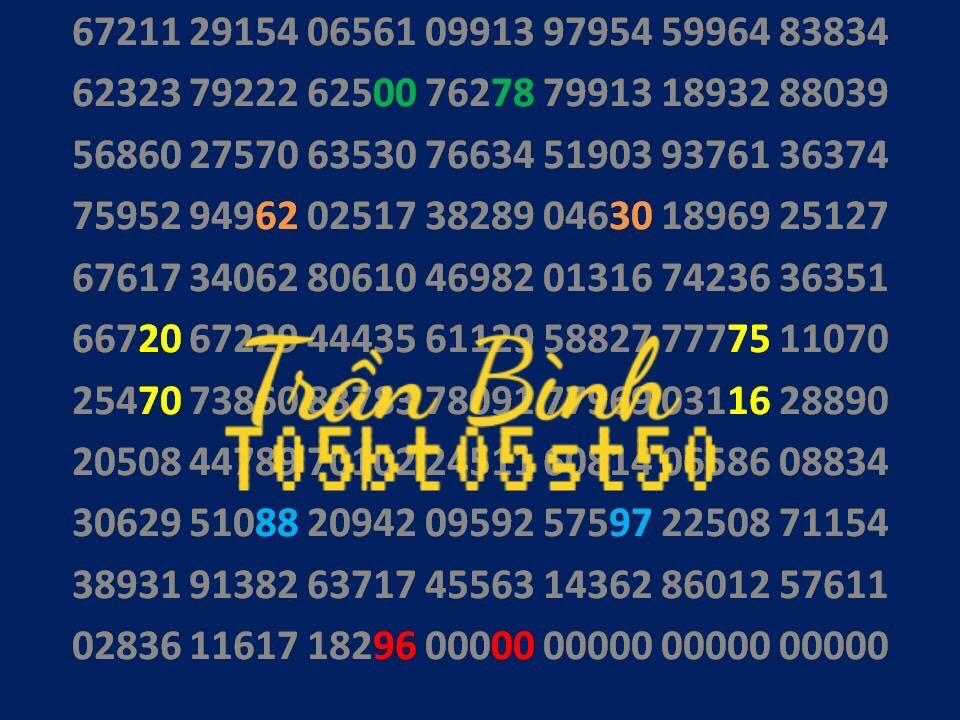 7C51EB2B-1752-458D-B75F-F4BA8F6D7156.jpeg