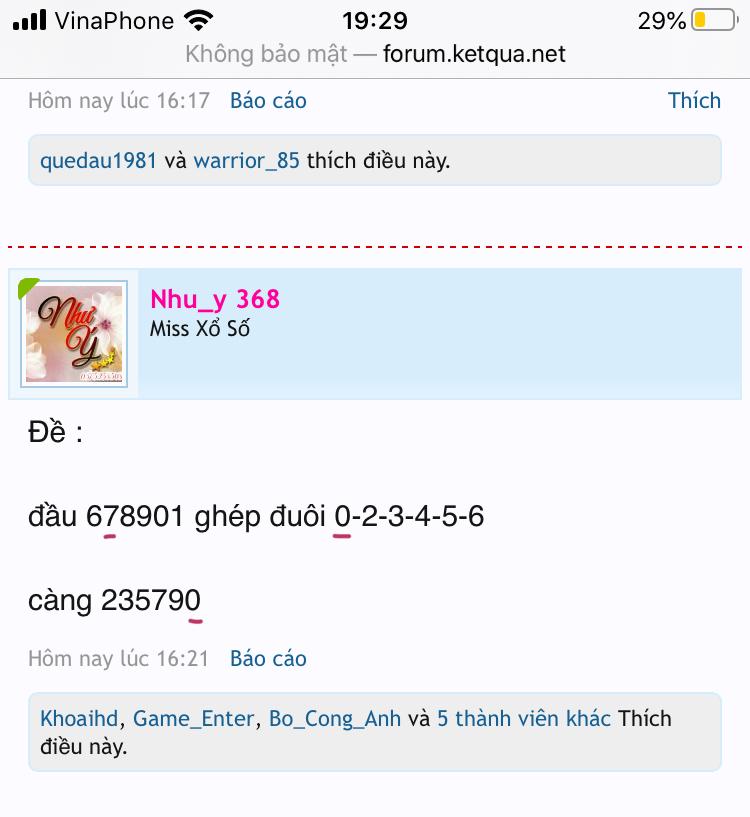7D895B6B-3C53-4629-97FF-BFC5F919525D.jpeg