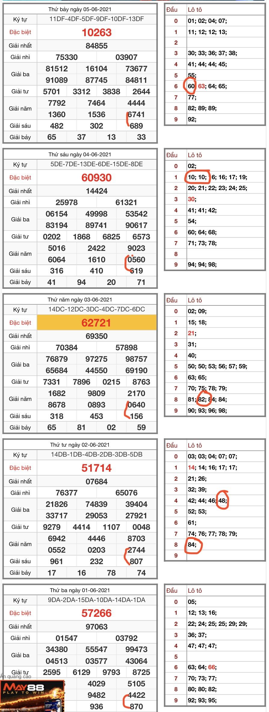 7EC1498D-569B-42F5-BE95-1016CE1BD756.jpeg