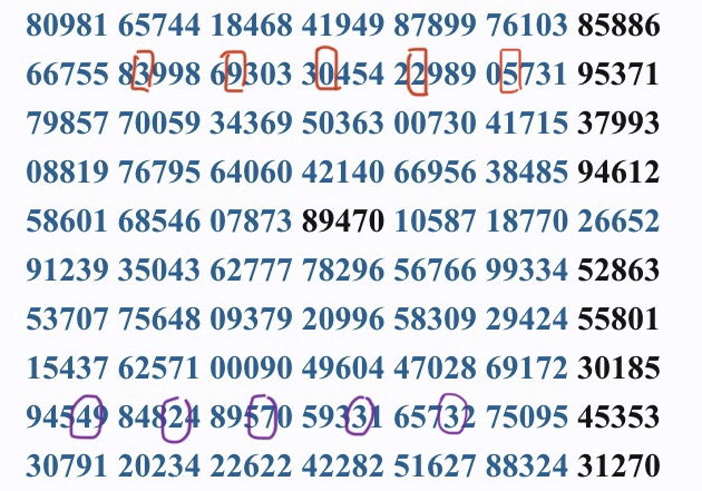 7F66C828-0353-4720-8078-7F78E65932BA.jpeg