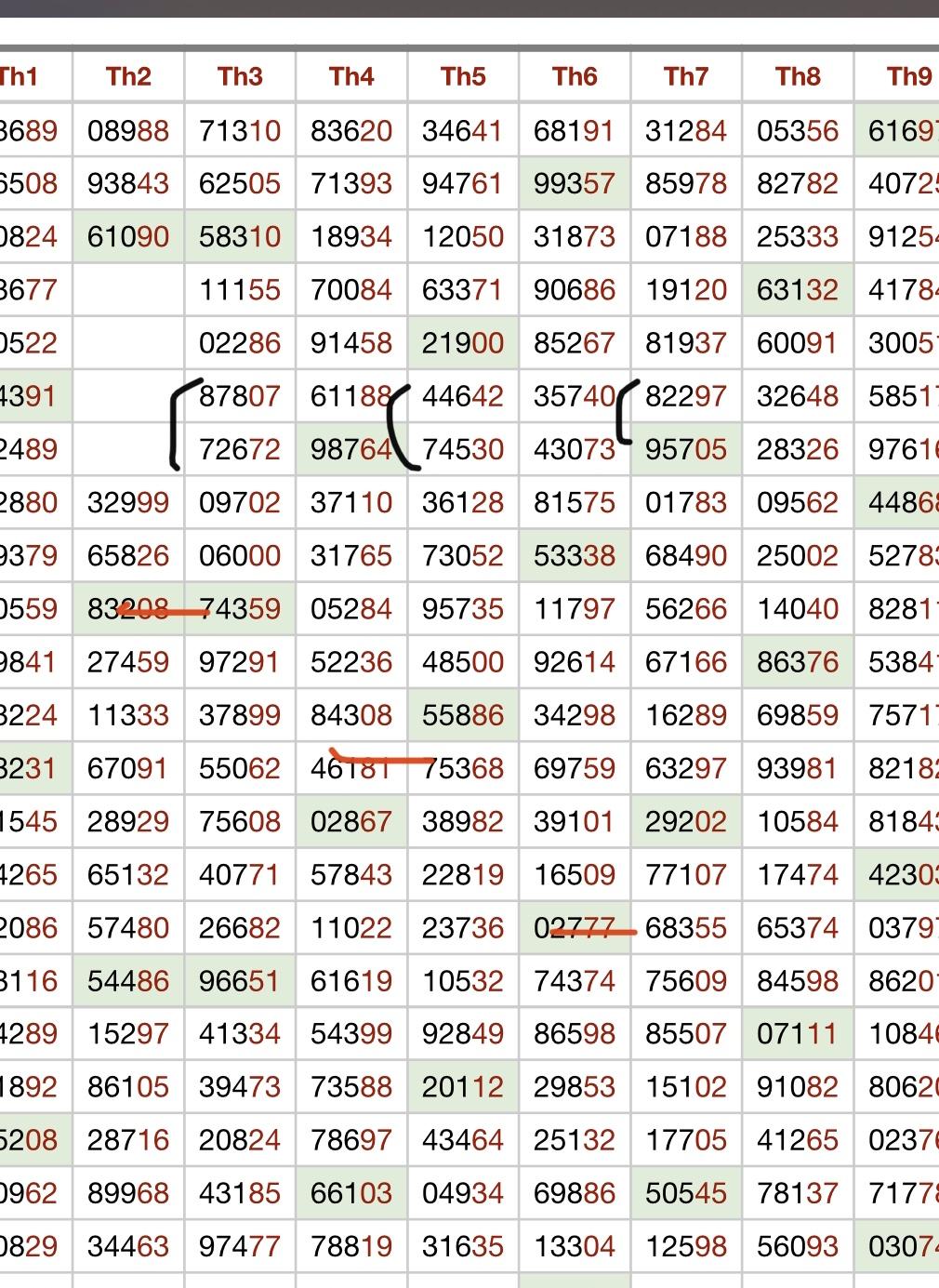 7F8AED92-0E47-4918-B0DF-232F617C82CB.jpeg