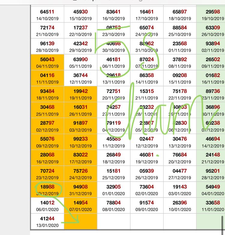 8020F0C2-BFE7-405E-9498-F03AF82BADEF.jpeg