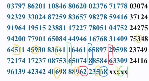 8042F04B-C2C7-4C4E-ADD7-C9FEE070B421.jpeg