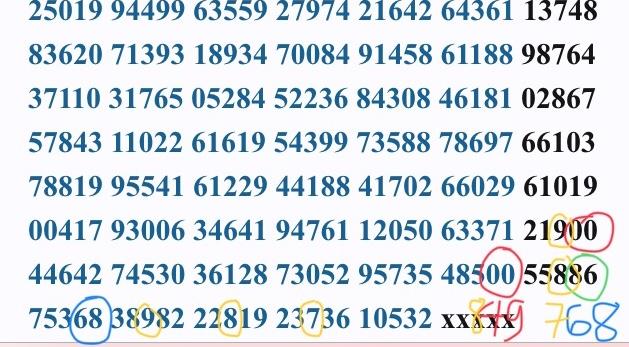 81229E13-F89B-4C4F-971C-338D7ABAE12B.jpeg