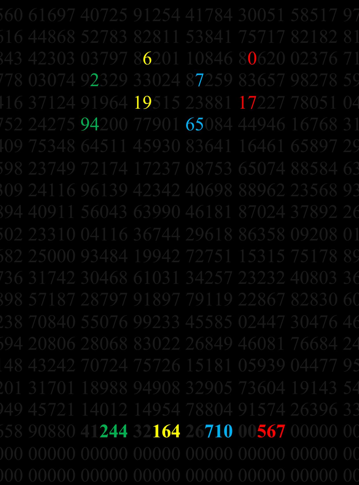 815617DB-6C58-4021-86FE-D6EAABD67835.jpeg
