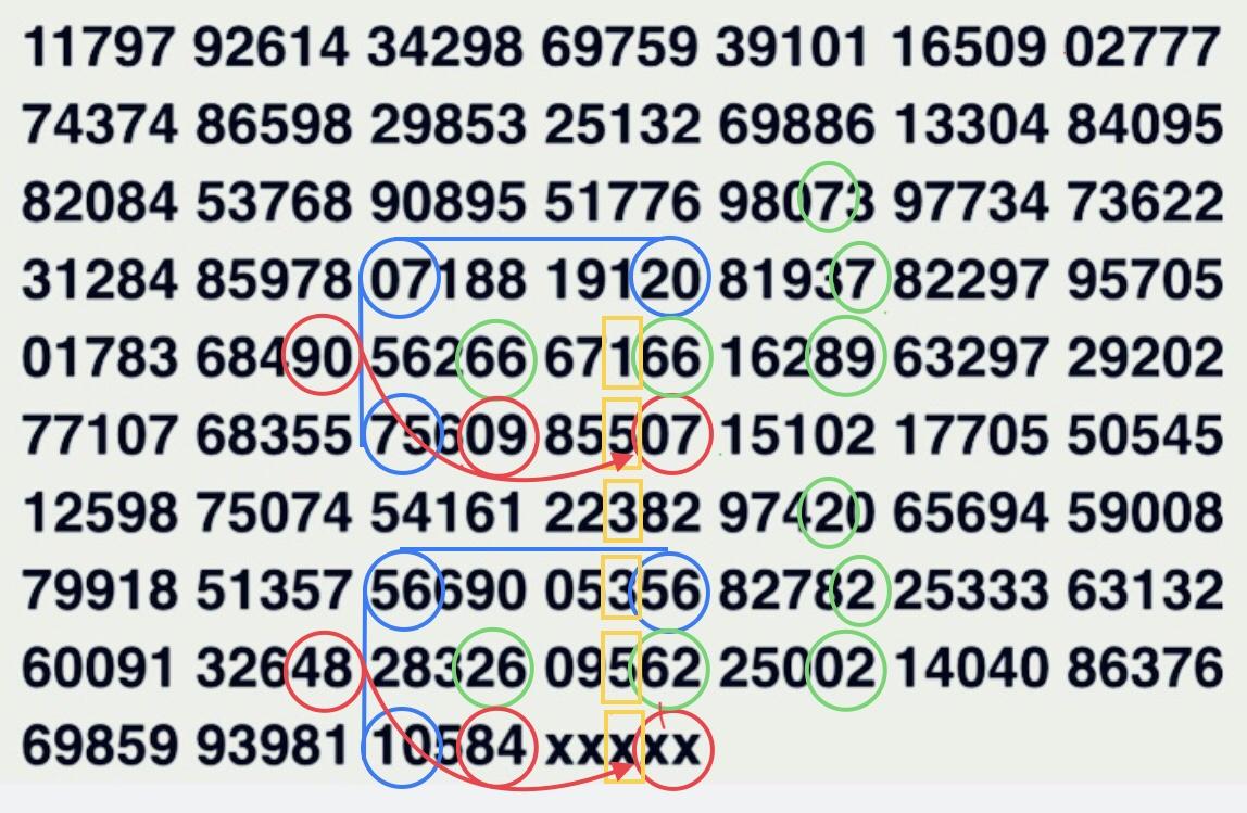 82911B15-434E-4CBF-837D-41E5019E4880.jpeg