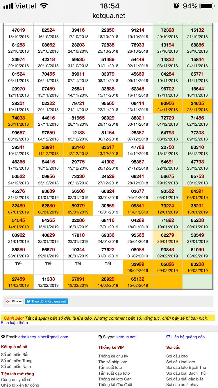 82A59861-83A0-4B18-89E4-43D52F4FA3E1.png