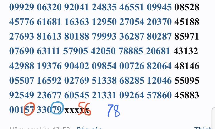 8323B45C-038E-4940-BB18-C2C8A0F97CBC.jpeg