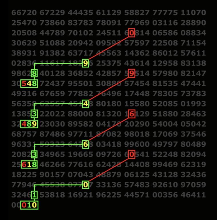 842771CA-7C16-4EC2-B668-CE41E40C1042.jpeg