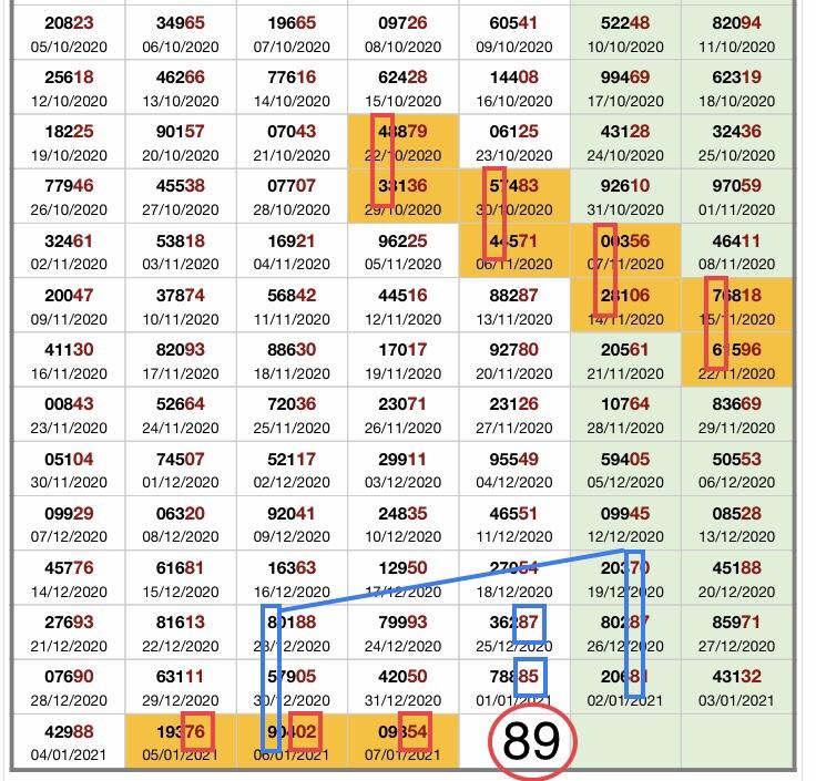 84B7FC8C-286D-4369-B17A-6E4184F00D4F.jpeg