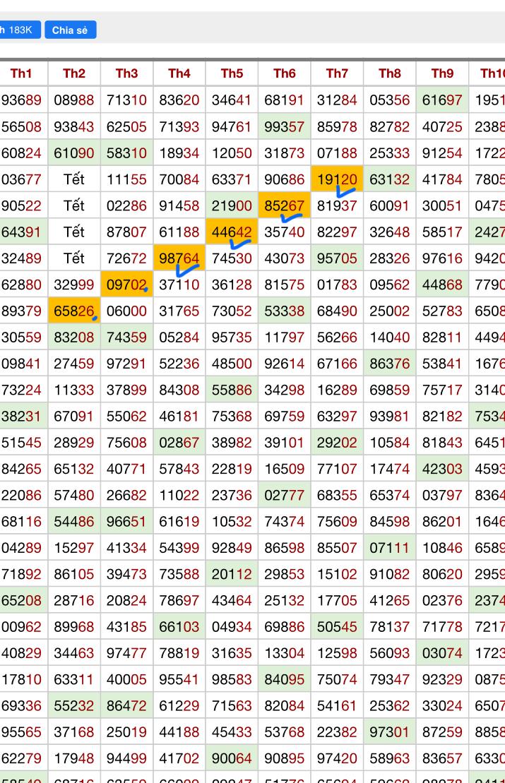 8684E11F-751A-4DF6-92FD-03D42235BFEB.jpeg