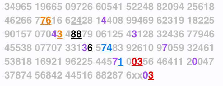 86D95C1A-AFD5-48B1-B0BB-1C57DC8D6094.jpeg
