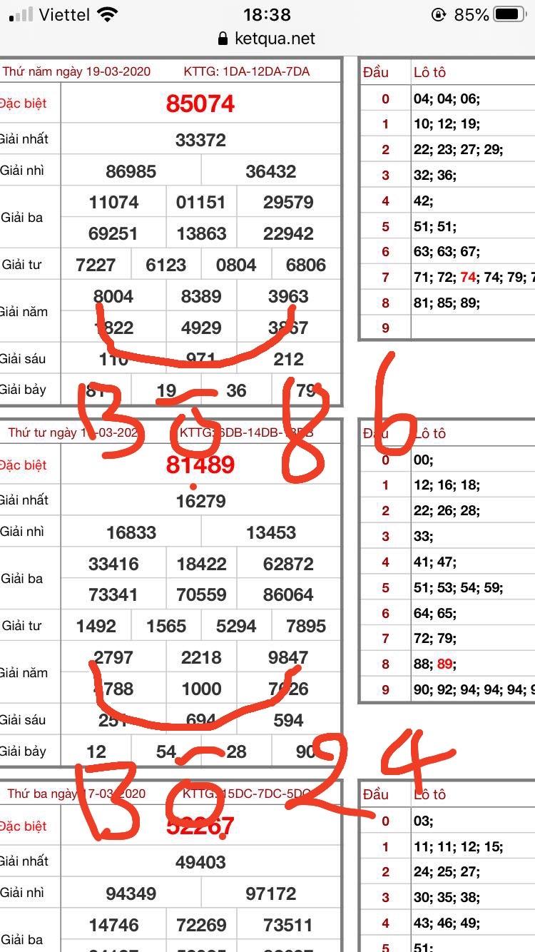 86F7BE3F-A1FA-425D-9C28-009F4E50DD02.jpeg