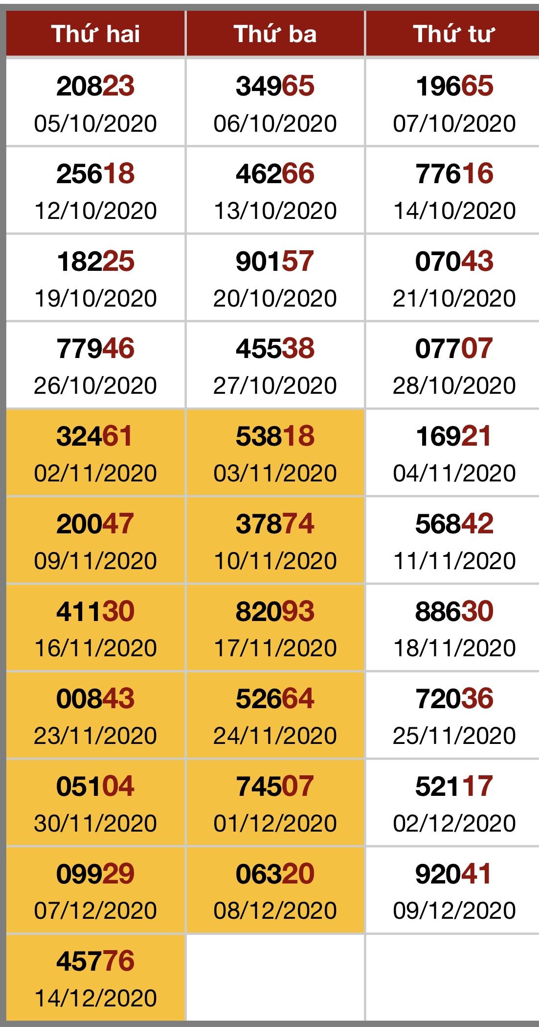8733AB0D-6C55-4376-A05D-DF8E83ACF578.jpeg
