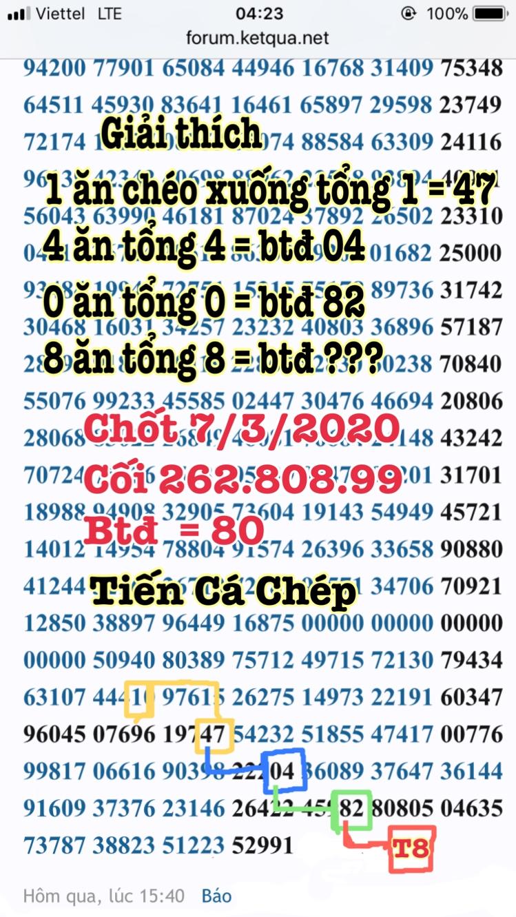877FB443-6CE7-4168-ACBC-4DEE39C8C7B3.jpeg